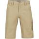 Marmot Limantour - Shorts Homme - beige